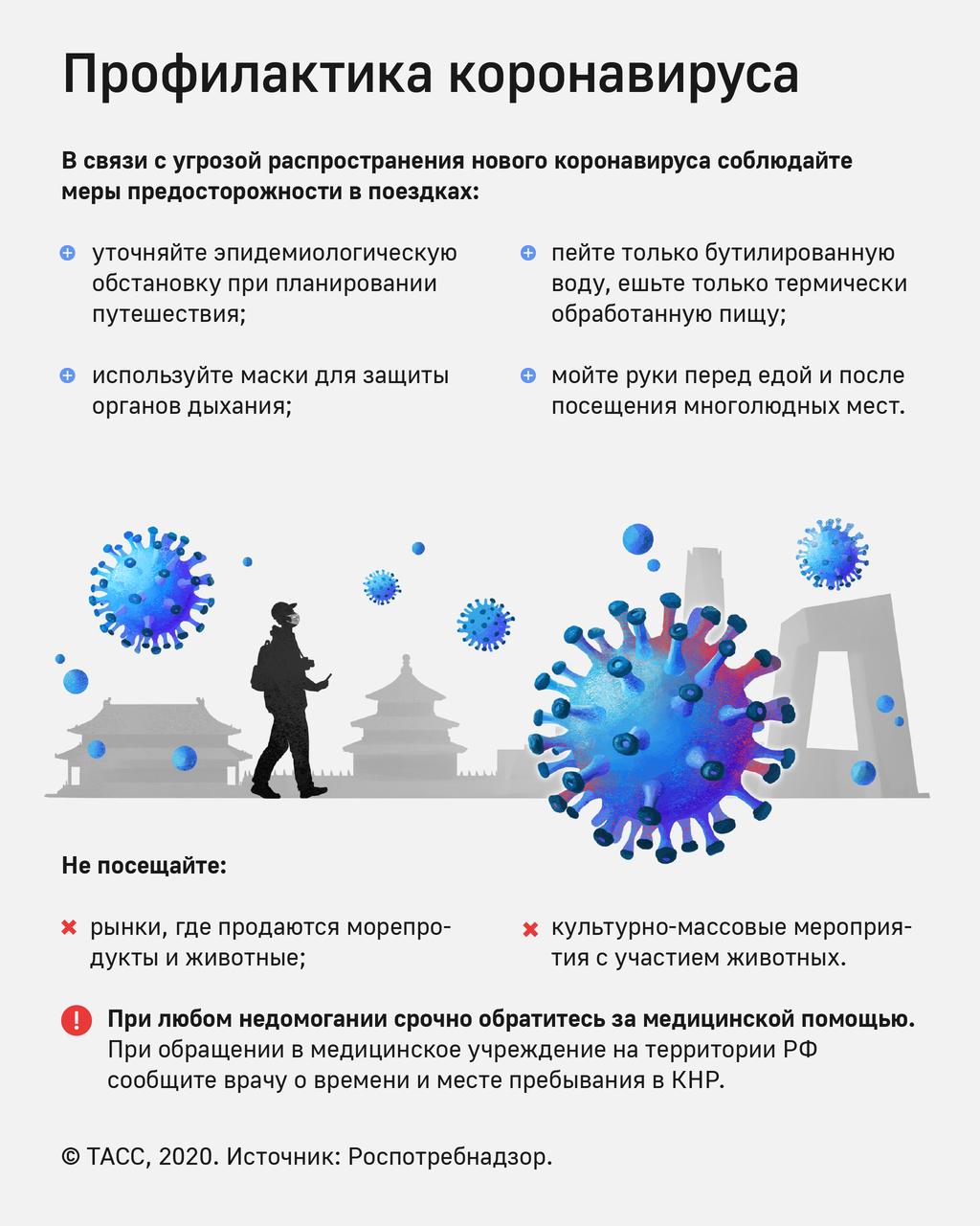 rospotreb_koronavirus.png